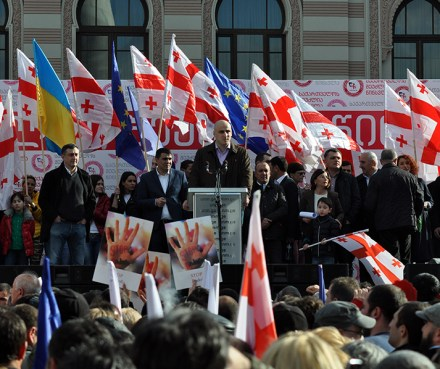 national_movement_rally_2015-03-21