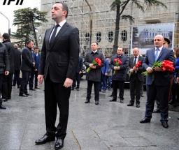 irakli_gharibashvili_9_April