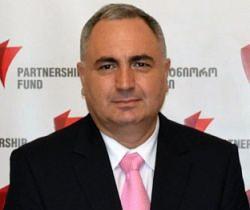 irakli_kovzanadze