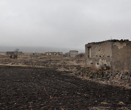 ruins-tsalka_cropped