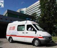ambulance_hospital
