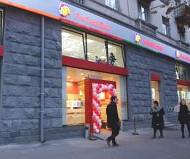 procredit_bank
