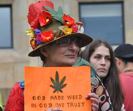 god_made_weed-