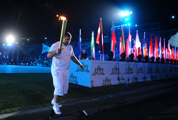 olympic_festival_opening_ceremony_torch