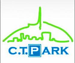 CT_Park