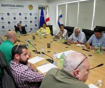 city_hall_mirza_shafi_meeting