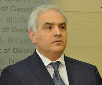 giorgi_mgebrishvili