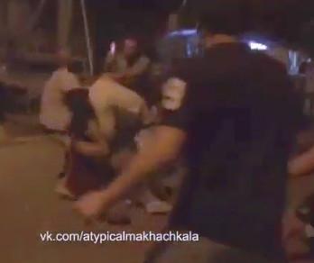kobuleti_street_fight