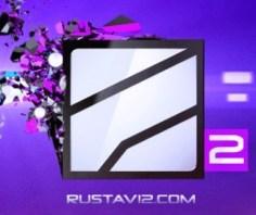 rustavi-2_logo