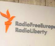radio_liberty