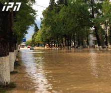 flooded_street_kobuleti
