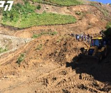 landslide_khelvachauri
