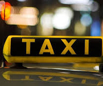 taxi_sign_cropped