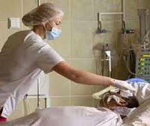 hospital_bed_mask