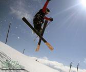 skiing_
