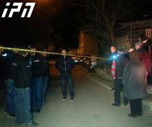 vakhtang_kiria_murder
