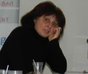 Arina_Tavakarashvili
