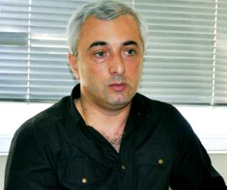 koba_narchemashvili