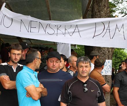no_nenskra_dam
