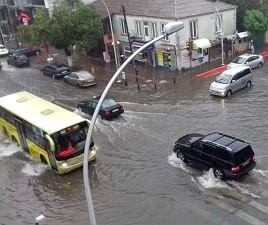 flood_batumi