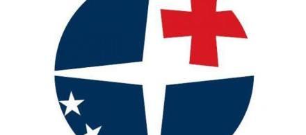 20 Nato logo