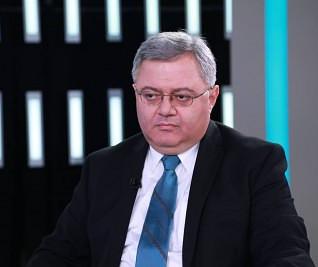 Davit_Usupashvili