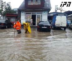 flood_batumi_2016-09-16