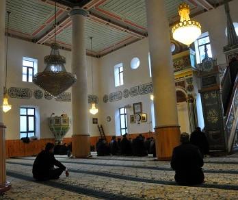 Orta_Jame_Mosque_December2016