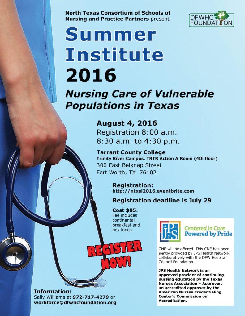SummerInstitute2016-1