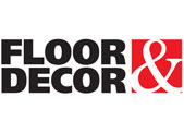 Floor and Decor | DG Remodeling