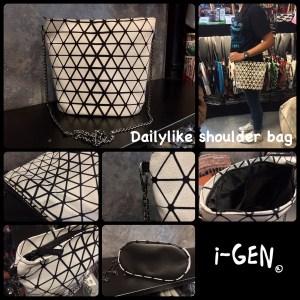 DailyLike_Product_Image