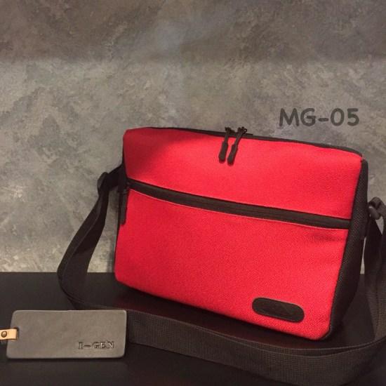 MG-05
