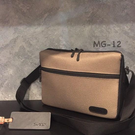 MG-12