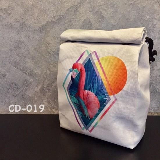 DG-CD19