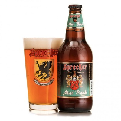 Sprecher Brewery Releases Limited-Edition 30th Anniversary Honey Root Beer - BevNET.com