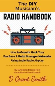 DGS_RadioHandbook_Cover-1A