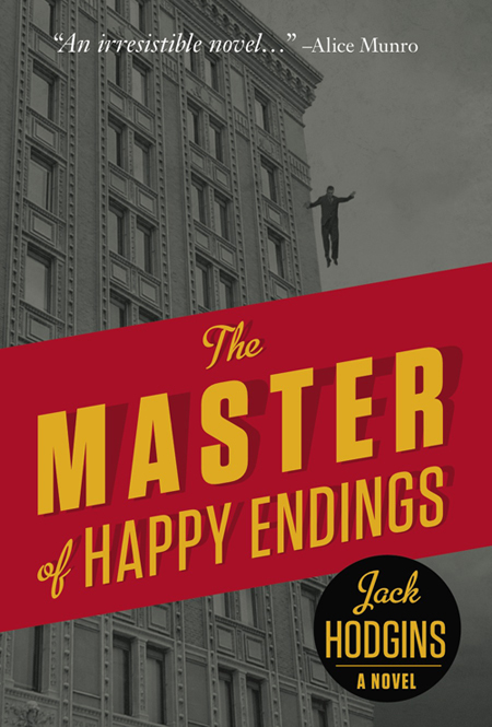 essay on happy endings Essay on happy endings by margaret atwood the funniest thing i ve ever seen essay.