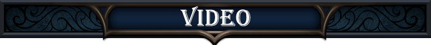 デッキヒーローズ_本格派カードゲーム_iPhone_googleplay(android)_youtubevideo_動画