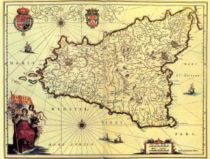 historical-map-of-sicily-bjs-1