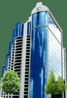 Dhaka Bank Building