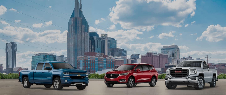 ... Chevrolet Buick Gmc Cadillac Of Murfreesboro Facebook Full HD Alexander  ...