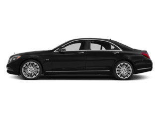 Mercedes Benz of Plano   Luxury Auto Dealership near Frisco S CLass Sedan