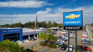 Nimnicht Family of Dealerships   New and Used Auto Dealer in     11503 Philips Highway Jacksonville  FL 32256  Nimnicht Buick GMC  ENTER  SITE      Nimnicht Chevrolet