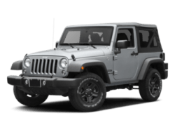 Szott M59 Chrysler Jeep   Chrysler  Jeep Dealer in White Lake  MI Wrangler