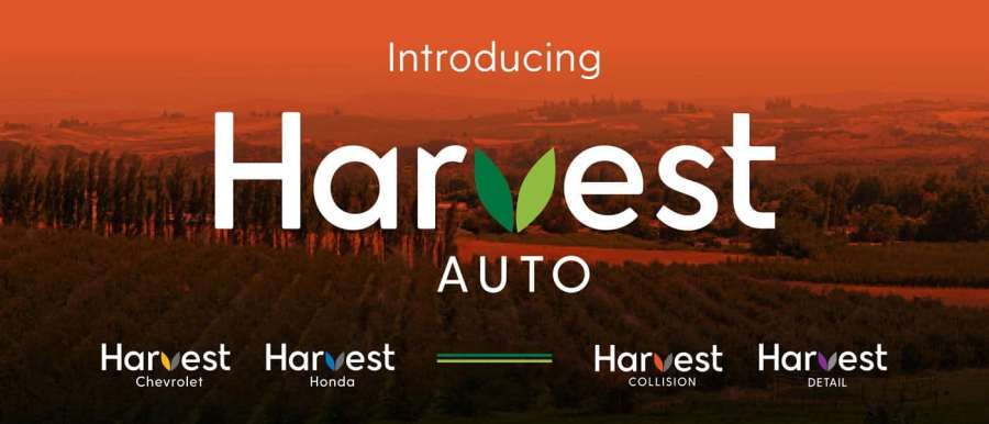 Harvest Auto   Dealer in Yakima  WA SEARCH