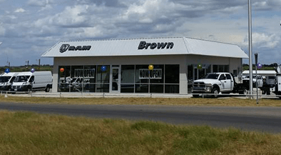 Brown Auto Stores   New and Used Car Dealer Serving Texas h