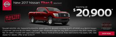 Gastonia Nissan | New & Used Cars in Gastonia, NC | Serving Charlotte & Lake Norman