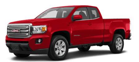 New GMC Canyon     For Sale   Delray Buick GMC in Delray Beach New GMC Canyon For Sale in West Palm Beach  FL