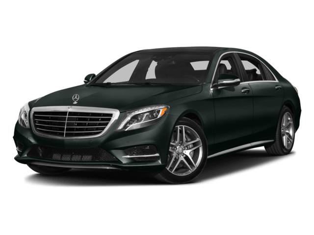 Mercedes Benz of Wappingers Falls  NY   Mercedes Benz Dealership S Class Sedan