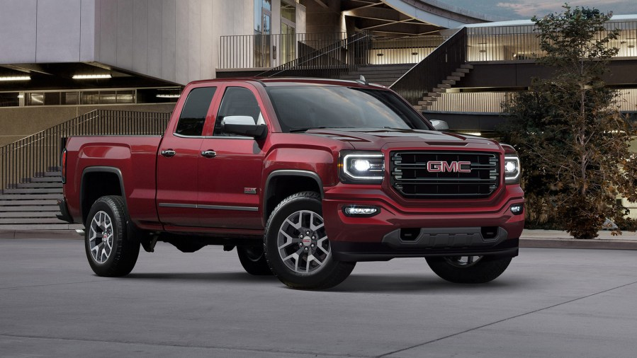 Gmc sierra lease deals michigan   Coupon codes for light in the box     GMC Sierra 1500 lease specials in Detroit  Michigan offers listed on  LeaseTrader com are originally listed by owners of the GMC lease program in  Detroit